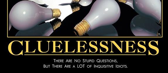 cluelessness_cr