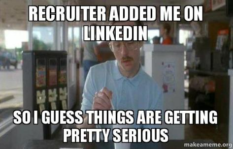 ITrecruit4
